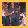 loose sounds 030