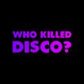 Jazzy M Who Killed Disco? Show  No2  24-01-2020