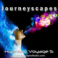 PGM 244: Hypnotic Voyage 5