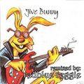 Jive Bunny Remix