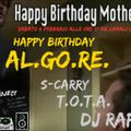 T.O.T.A. - Happy Birthday Motherf**ker - 06.02.2021