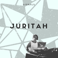 Komēta Festival Mix - by Juritah - July 26th 2019