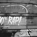 Old School HipHop, R&B, Soul 90's Mix Clean