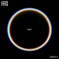 RRFM • RAFF • 04-03-2021
