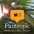Pantropic 003