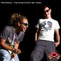 Protonica - The Flying Mystic Set  2020