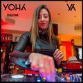 Evolution #24 By Yoha  (Progressive House)