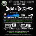 Stu Haines - STU-D-O Dun n Dusted 26.3.21