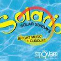 Loki Starfish - Stronger Radio Fevrier Mix Loki Starfish