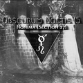 Obscurum Noctis 15 ∴ Nonima [Section 27]