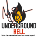 WES J'S UNDERGROUND HELL BEST OF 2014