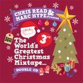 The World's 3rd Greatest Christmas Mixtape
