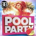 Poolside Vocal NEW HOUSE MUSIC - April 2021