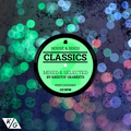 HOUSE & DISCO CLASSICS 2 | mixed & selected by Kristof Grandits