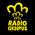 Radio Oedipus -  PåL/Secam - Guest Mix April 22 2020