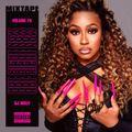 Hot Right Now #75 | June 2021 | Urban Club Mix | New Hip Hop, Rap, R&B | DJ Noize