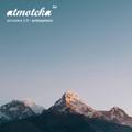 ambispheric - atmoteka 3.8