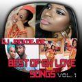 Best of Gh love songs vol.1
