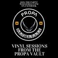 Drum&Bass Mix DJ Rap (Hospital Records) Stream Show 8