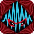 Ninja Tune 2005 - Chillout Mix