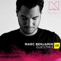 ADE Guestmix: Marc Benjamin