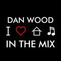 Soulful & Funky House January 2021 Mix - Dan Wood