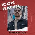 Icon Radio Episode 002