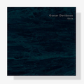 Releaseintervju - Gustav Davidsson - Anin
