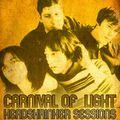 Carnival Of Light