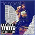 OldSchool Rnb Hip Hop