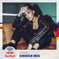 Choice Mix - ABISHA