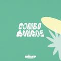 Combo Bongos - 12 Juin 2019