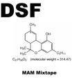 MAM Mixtape