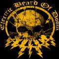 Electric Beard Of Doom: Episode 20 (11/16/2013)