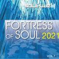 Fortress Of Soul 2021 Vol.1