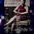 DJ Lady D - Deep for '21