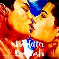moichi kuwahara Pirate Radio Love Letter 0124 500