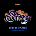 Doc Idaho | Street Life - This is House