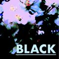 Ascarice (DJD) - Boosted 19b Black