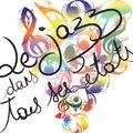 LE JAZZ DANS TOUS SES ETATS spécial été 7 septembre 2020. ITW Ophicléide; ITW Paul Lay; MOACREALSLOA