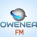 Owenea FM: Sinead's Music Mix - 22nd October 2016
