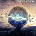 Trance Insanity 24 (The Best Of Trance Ever)