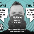 MannHoff Dee's Mixed dance show. Local talent week. Tue 6th April 2021 pt2
