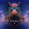 Cosmic Beach 2