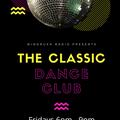 30 07 2021 - The Classic Dance Club
