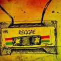 Smile Jamaica Radio Ark-Ives; Jan. 16, 2021: KRCL 90.9FM Utah w/ Bobbylon - Vinyl New Year