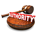 Alan Watts - Authority is a Joke