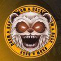 I-Witness - Pandacast 010 - Oldschool Vinyl Mix