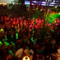 Dj Alonso Valencia Reggae Mix.mp3