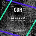 CDR Toronto: Summer Mix - The Manifesto Discovery Mix: SNDTRK6